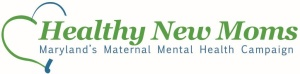 HealthyNewMoms_Logo_Slogan_Final2