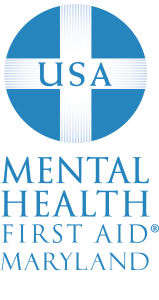 Mental Health First Aid Mhamd Mhamd