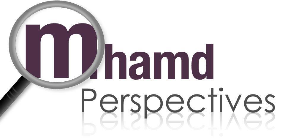MHAMDPerspectives