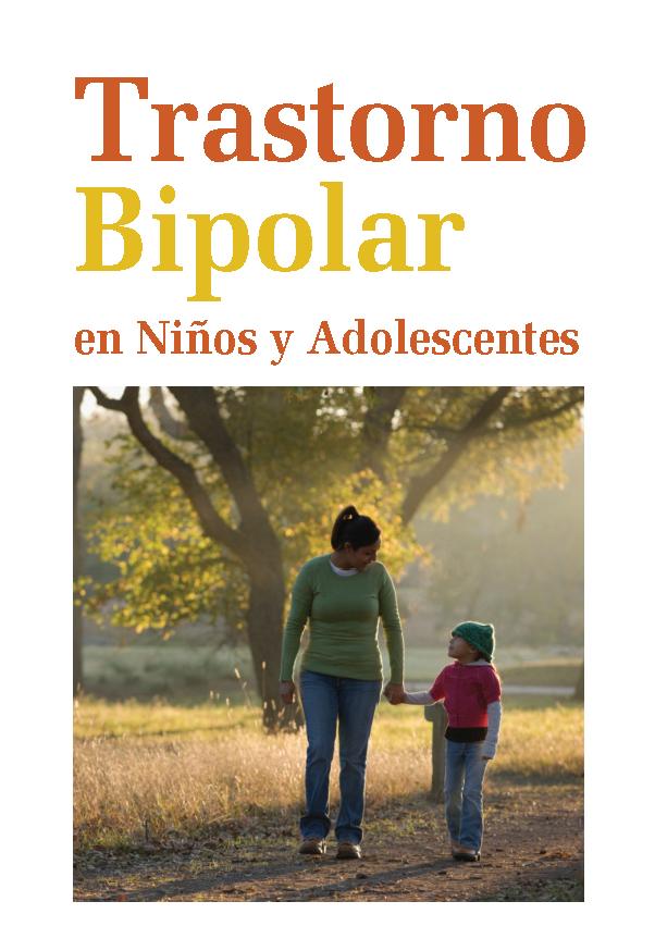 Trastorno-Bipolar-en-Niños-y-Adolescentes-fácil-de-leer-Trifold